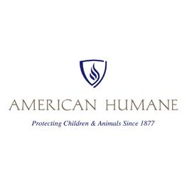 AmericanHumaneAssociation