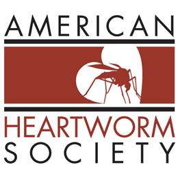 american-heartworm-society-logo