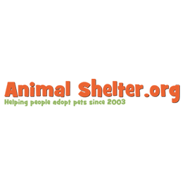 animal-shelter-org