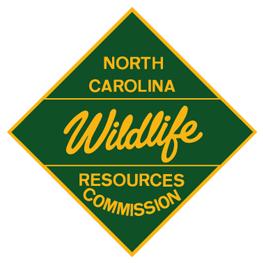 nc-wildlife